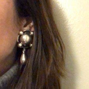 TAXCO STERLING SILVER STAEMENT